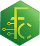 Fineline Circuits & Tech