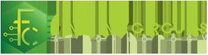 Fineline Circuits & Technology Inc