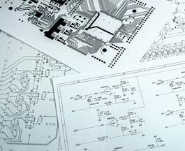 Fineline Circuits – Technology